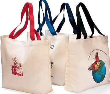 non woven bag,non woven shopping bag,promotional bag,laminated non ...